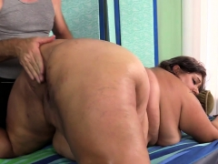 BBW Veruca Darling's Sexual..