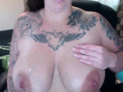 Milk MOM NY Prexy coupled..