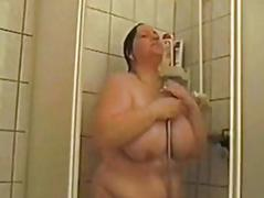 German BBW Bungler