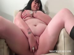 Of age plow finger fucks her..
